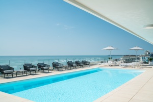 adriatica aree comuni-0029